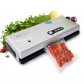 DZ-320B 220v Household Wet & Dry Vacuum Sealer Machine for Rice-brick Vac Pack Machine
